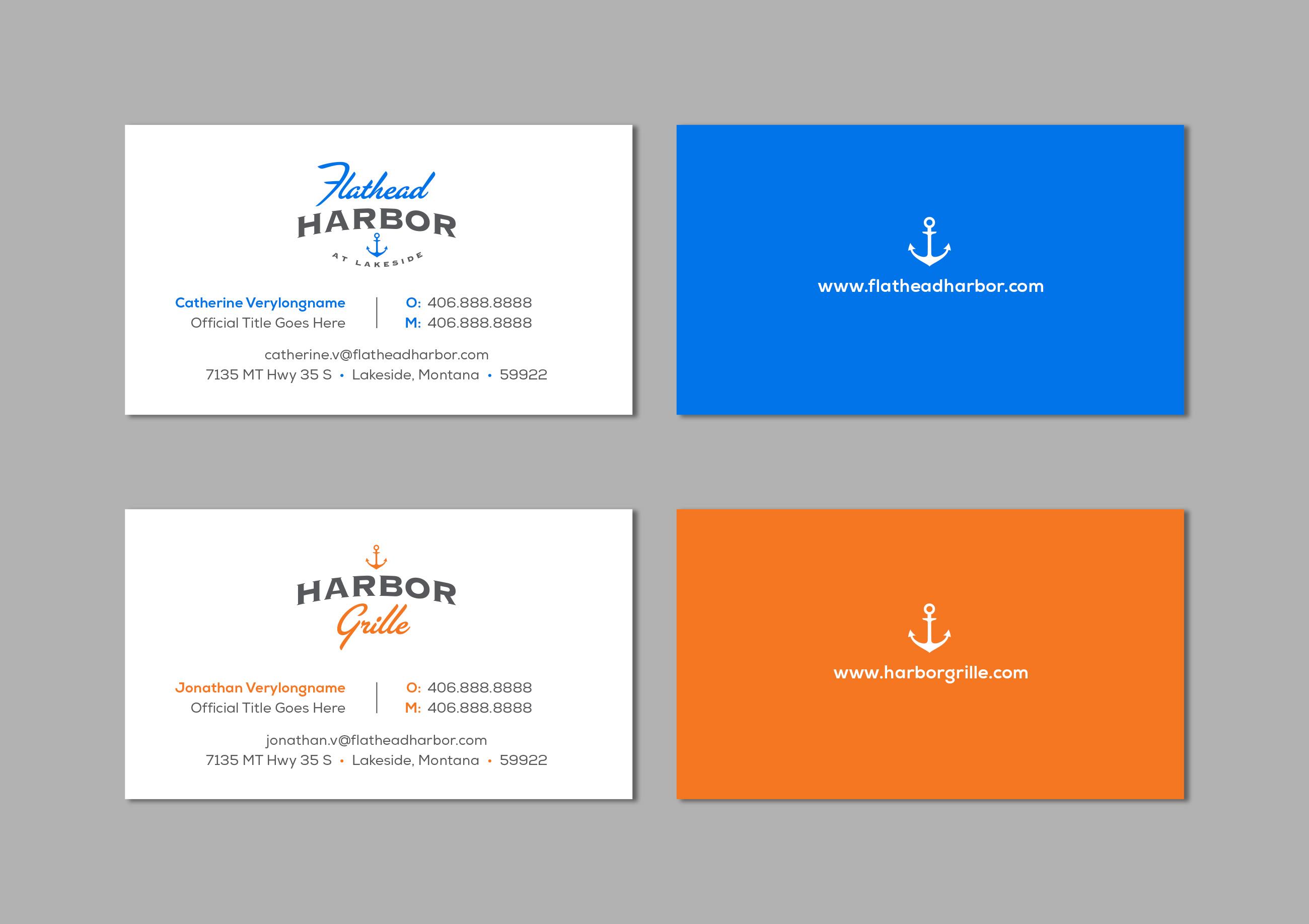 Flathead-Harbor-HG-business-cards-2600x1836px