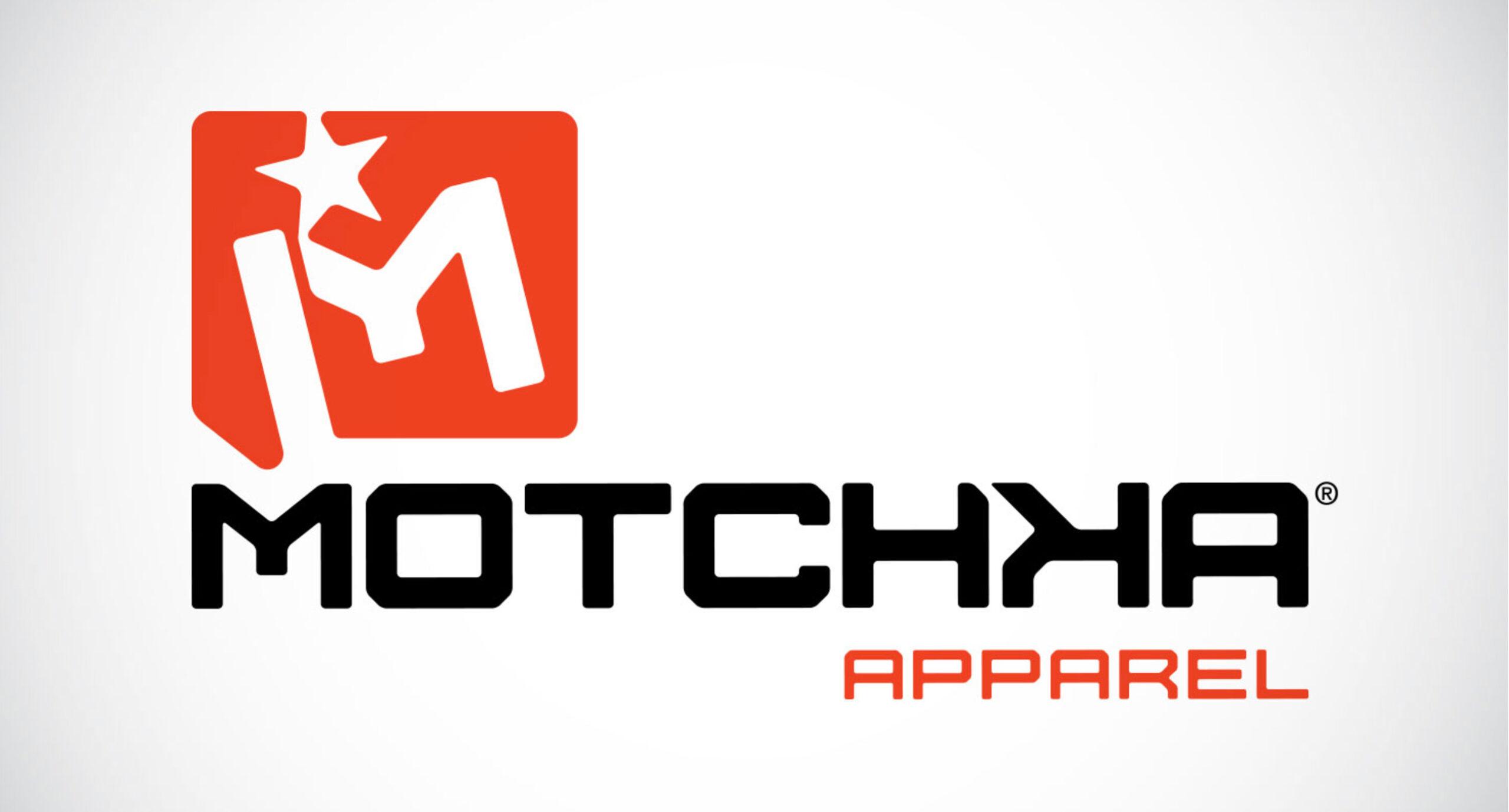 Motchka-logo-2600x1400px
