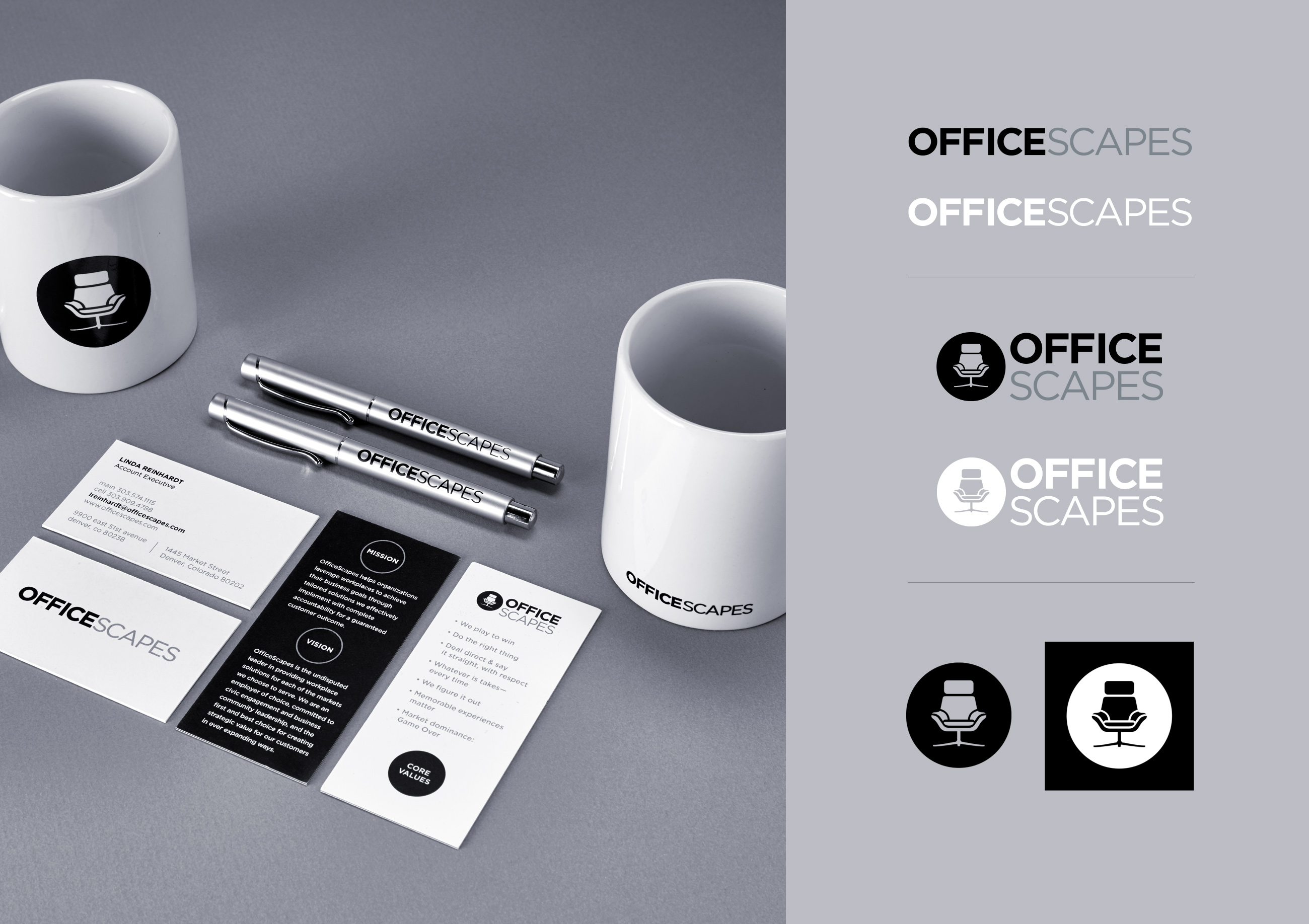 OfficeScapes-brand-items-2600x1836px