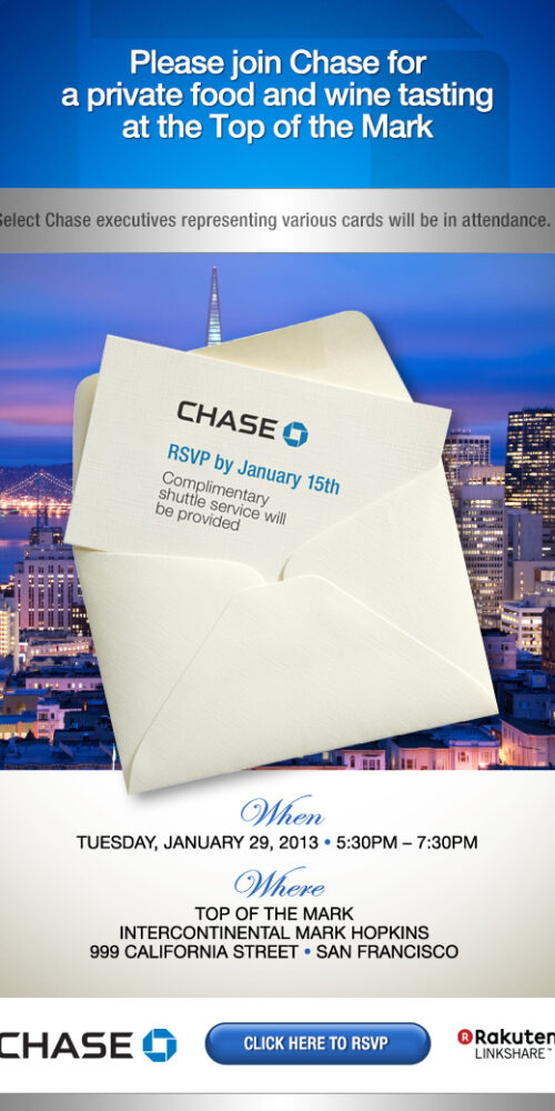 EMAIL-chase1-628x1040px_vertical