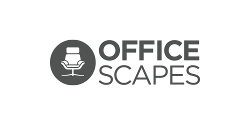 officescapes