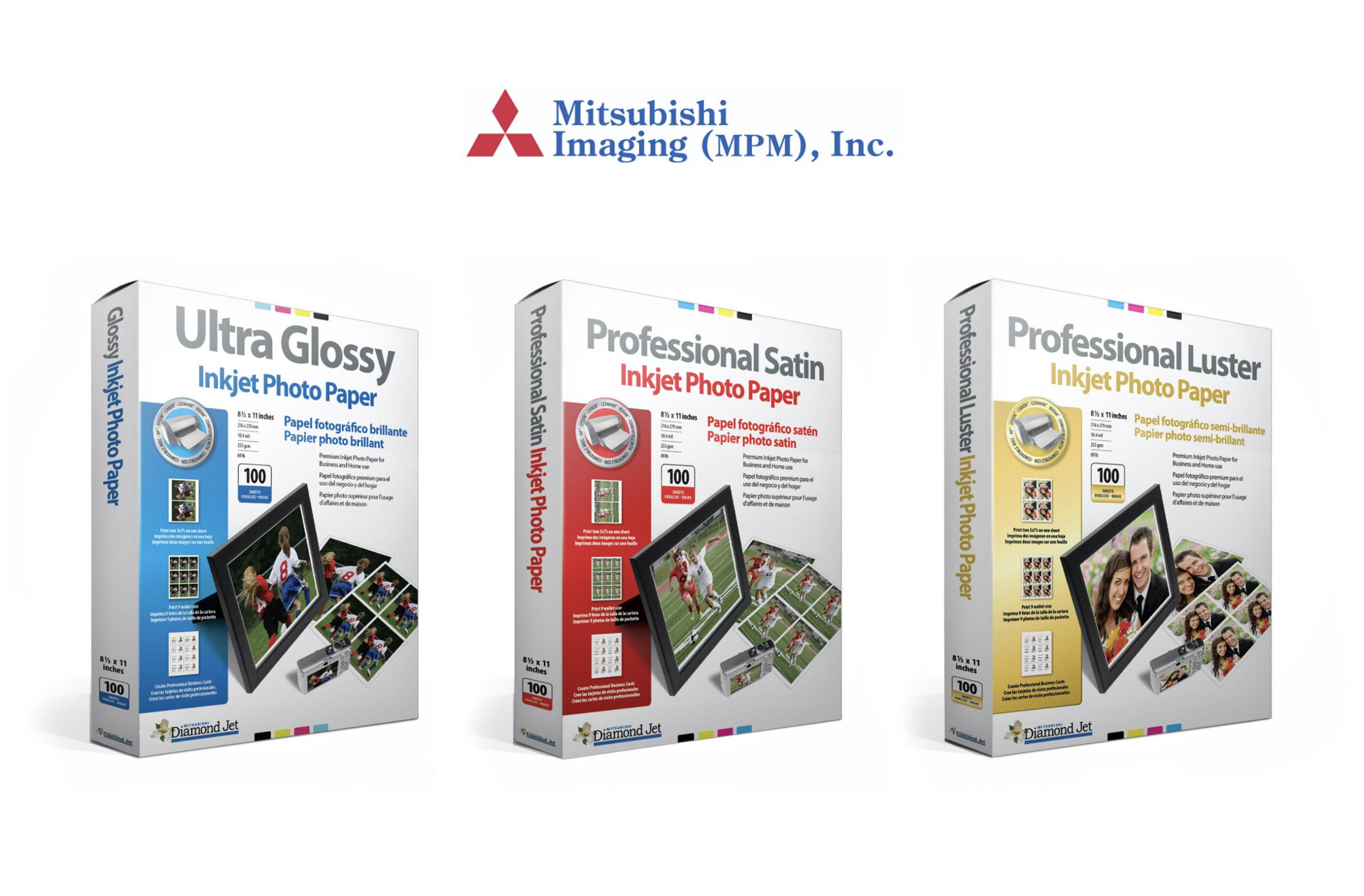 PRINT-mits-pkg-2600x1708px